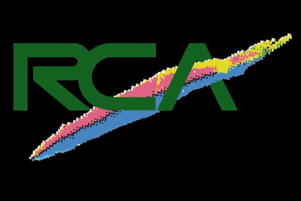 Logo des RCA-Workshops